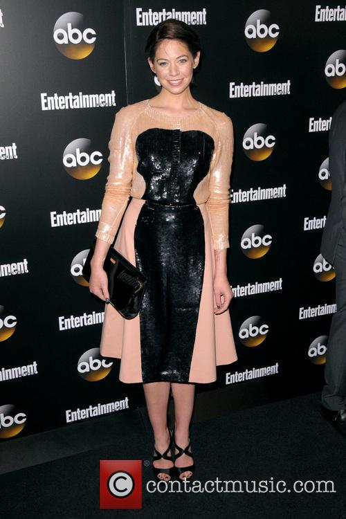 analeigh tipton entertainment weekly and abc network 4194329