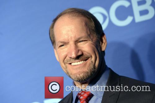 Bill Cowher 8