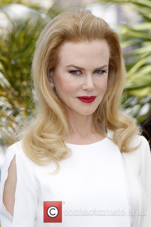 Nicole Kidman 12