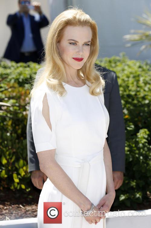 Nicole Kidman 15