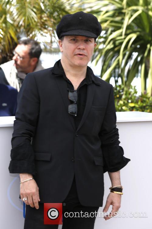 Olivier Dahan 2
