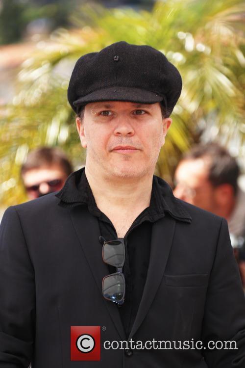 Olivier Dahan 1