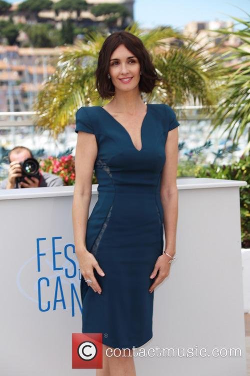 paz vega 67th cannes film festival  4194695