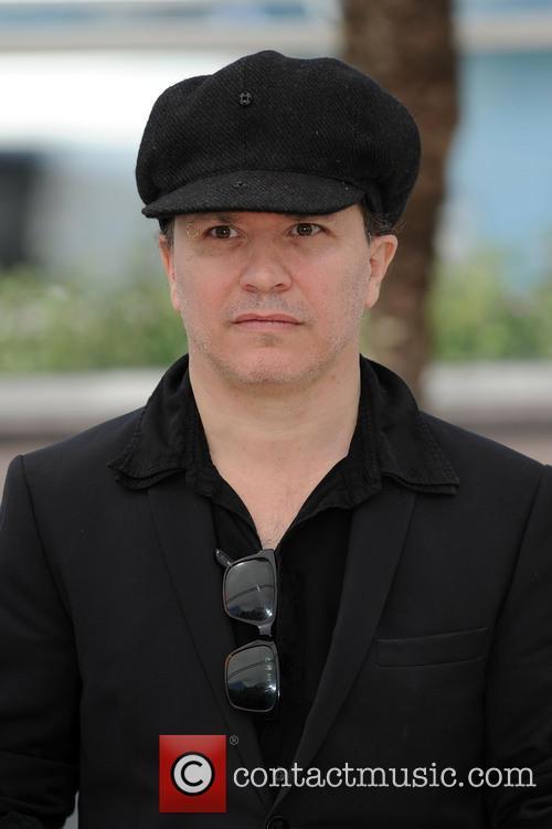 Olivier Dahan 4