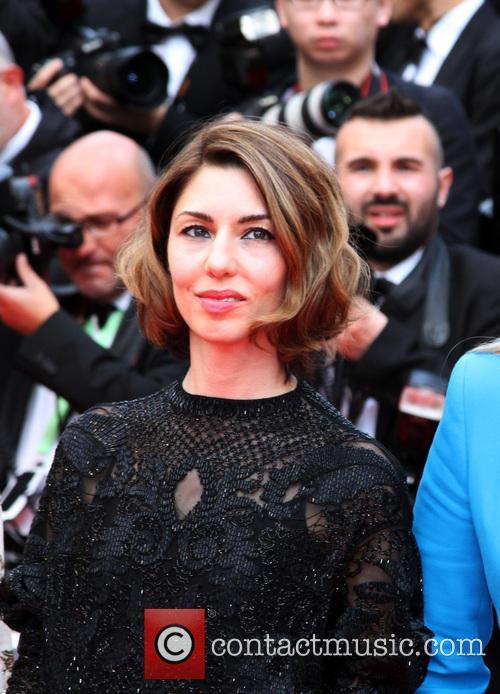 Cannes Film Festival, Grace, Monaco and Premiere 5
