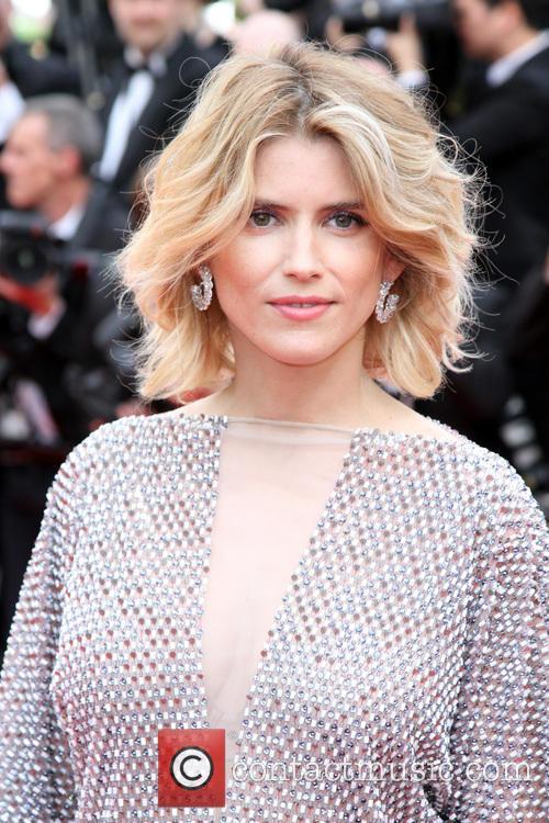 67th Cannes Film Festival - Grace of Monaco...