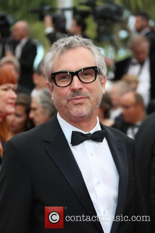 alfonso cuaron opening ceremony grace of monaco 4195790