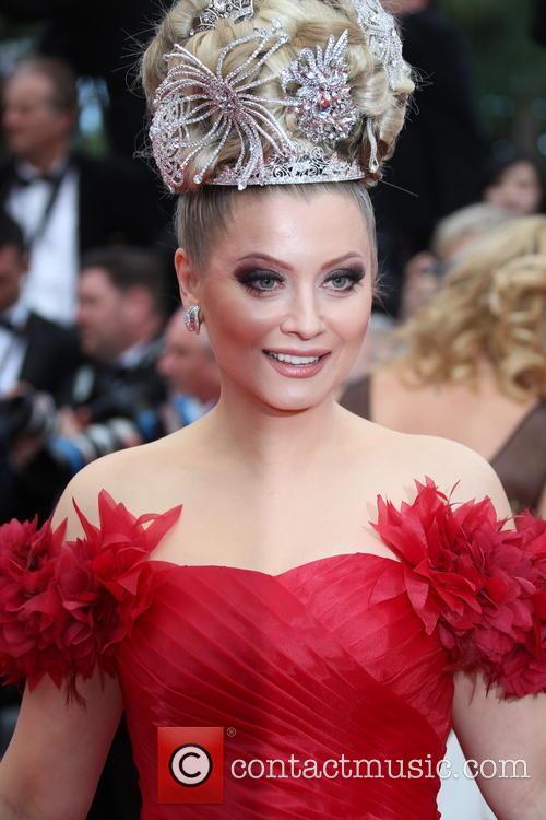 Elena Lenina 7