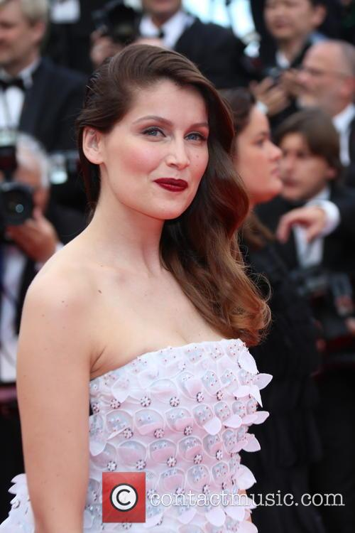 laetitia casta opening ceremony grace of monaco 4195795