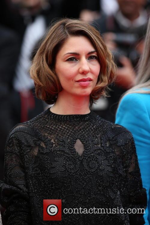 Sofia Coppola 3