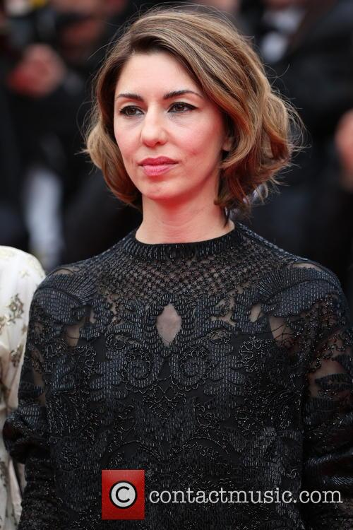 Sofia Coppola 1