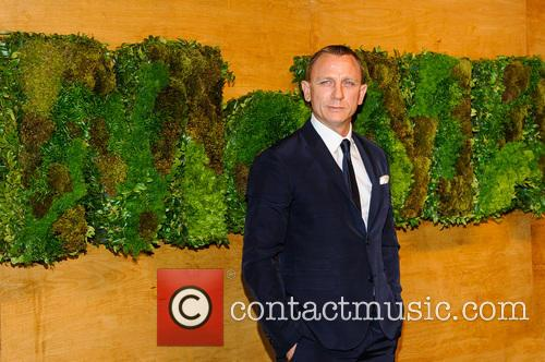daniel craig moma 2014 party in the 4194878