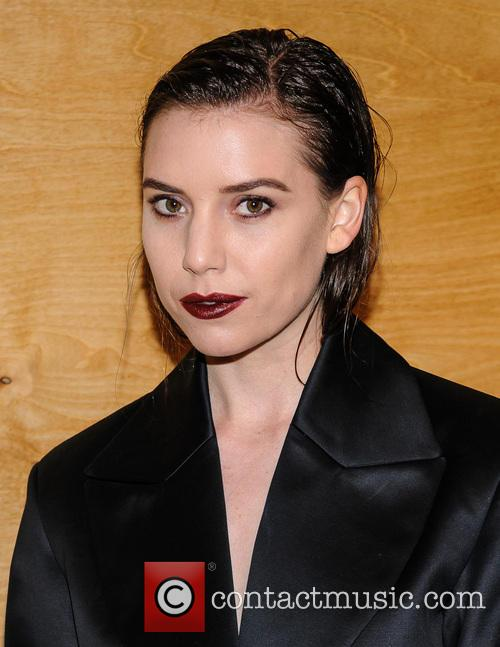 lykke li moma 2014 party in the 4194862
