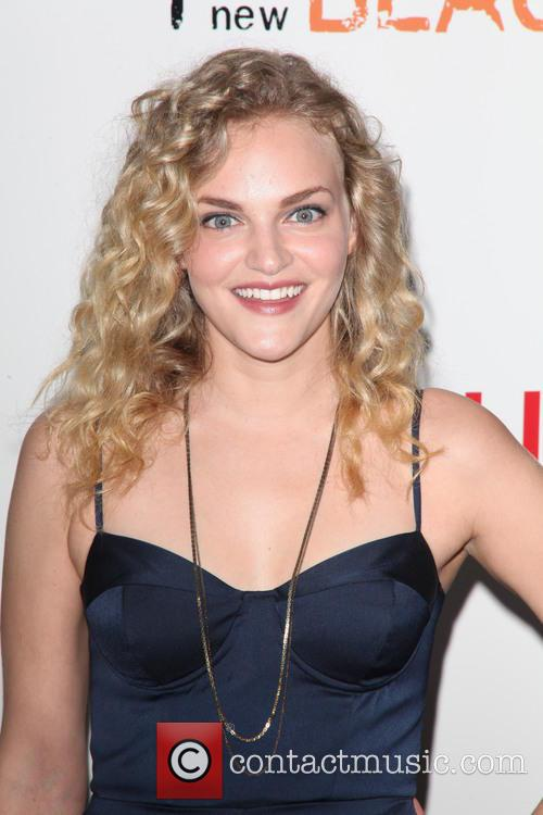 madeline brewer the season two premiere of 4198044