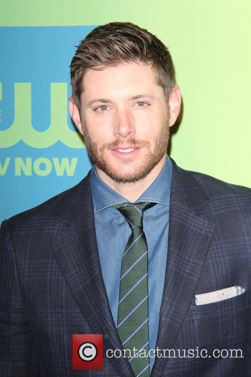 Jensen Ackles 3