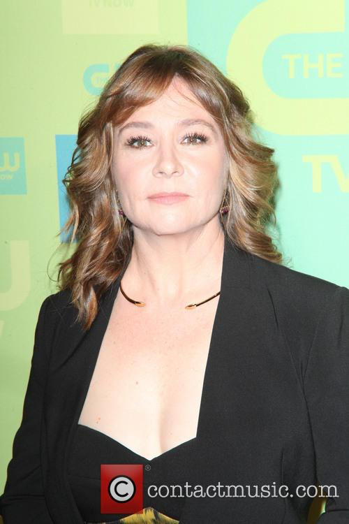 Megan Follows 2