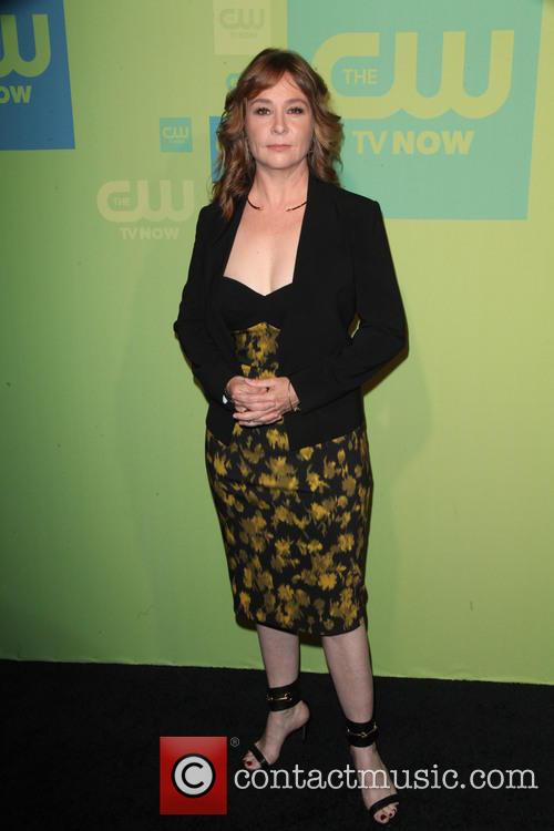 Megan Follows 3