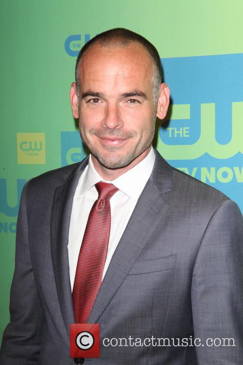 Paul Blackthorne 1