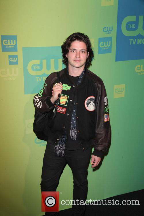 Tommy Mcdonell 2