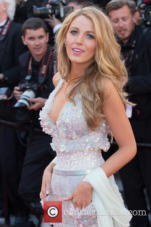 blake lively the 67th annual cannes film 4198066