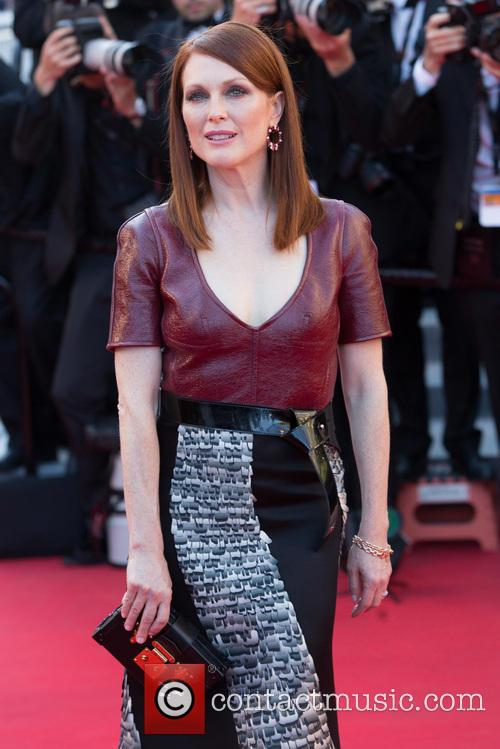 julianne moore the 67th annual cannes film 4198071