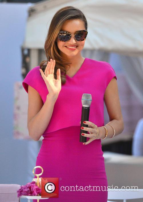 Miranda Kerr 13