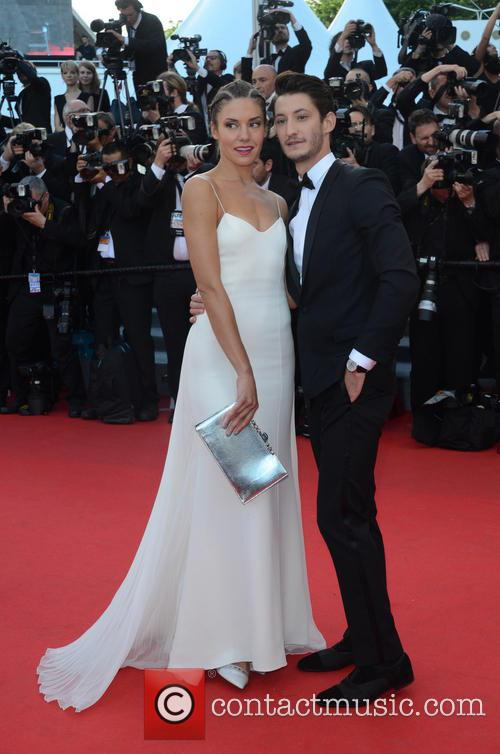 GUESTS, Cannes Film Festival