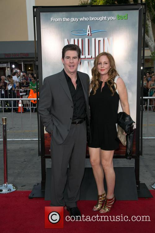 Ralph Garman and Guest
