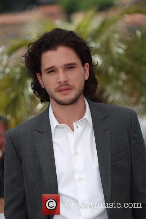 Jon Snow match.com Profile