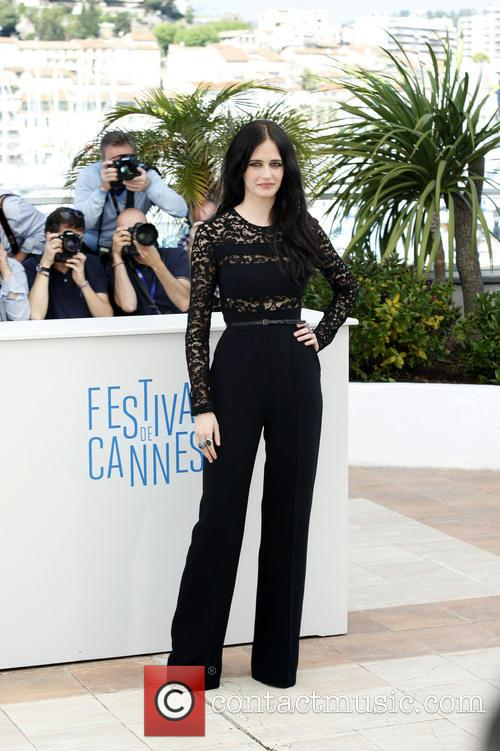 eva green the 67th annual cannes film 4199985