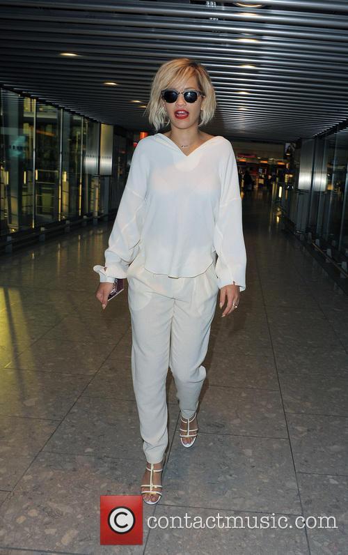 Rita Ora 37