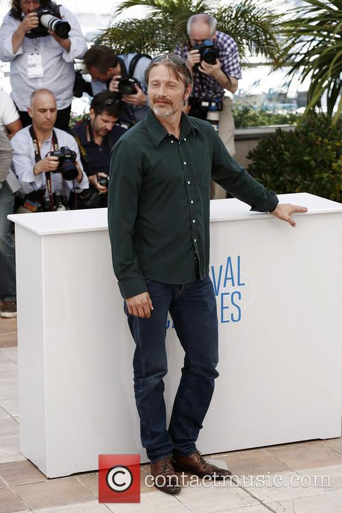 mads mikkelsen the 67th annual cannes film 4200020
