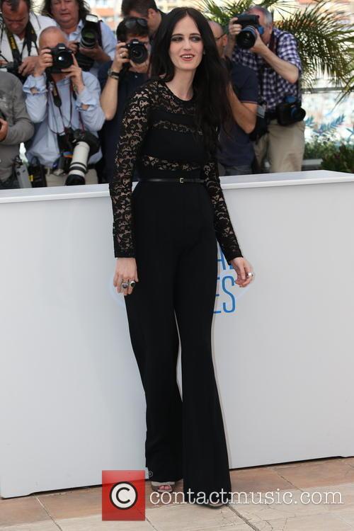 Eva Green 31
