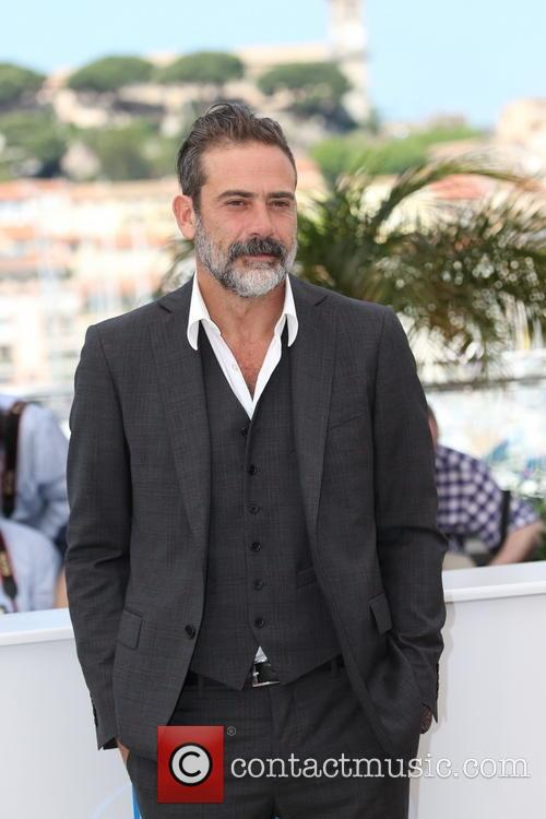 Jeffrey Dean Morgan 7