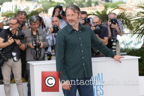 mads mikkelsen the 67th annual cannes film 4200206