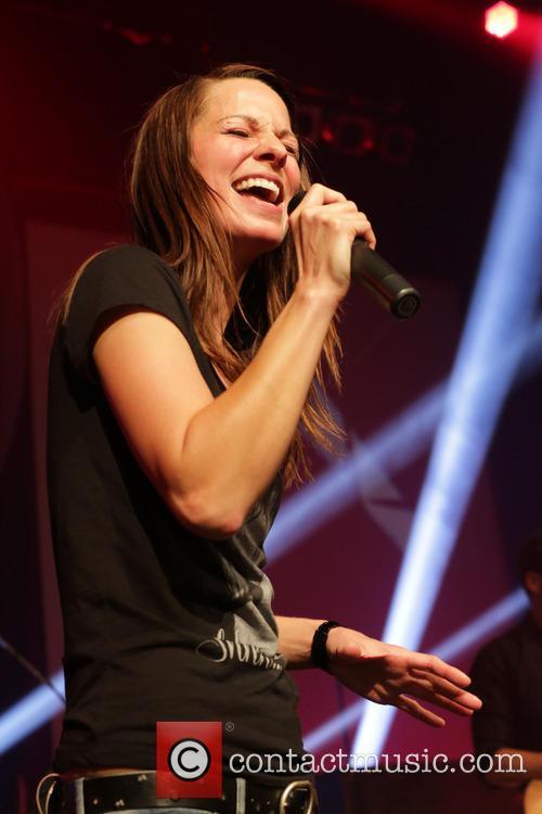 Christina Stuermer 3