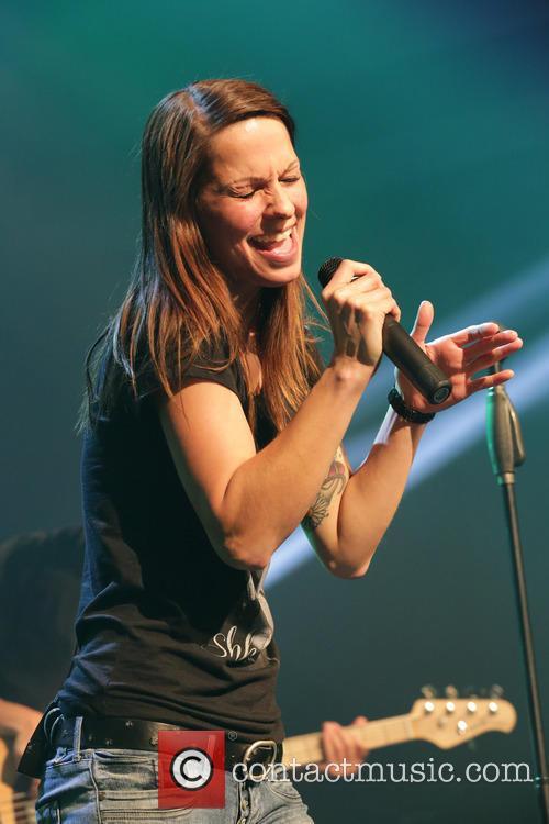 Christina Stuermer 6
