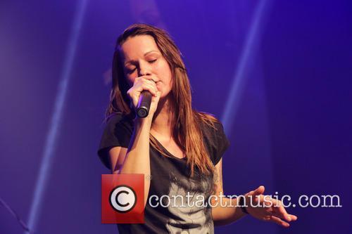 Christina Stuermer 9