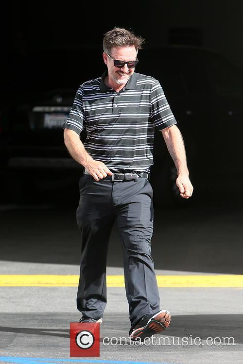 David Arquette 14