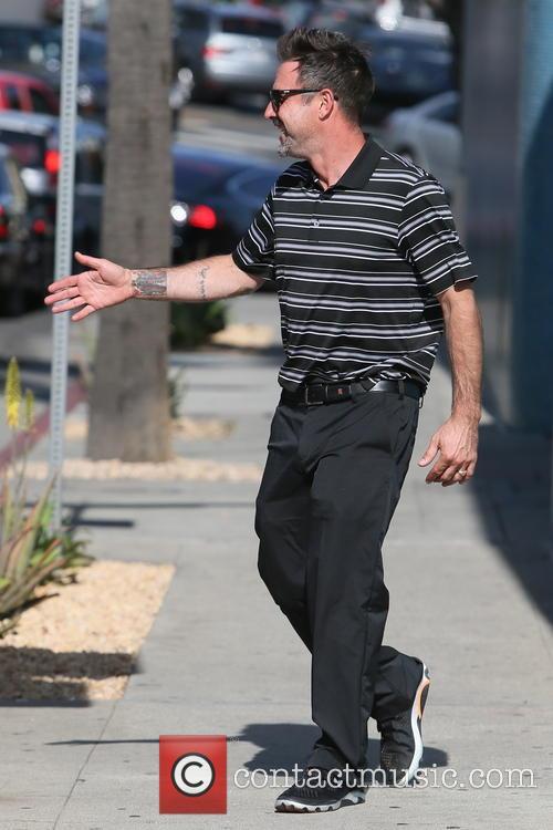 David Arquette 27