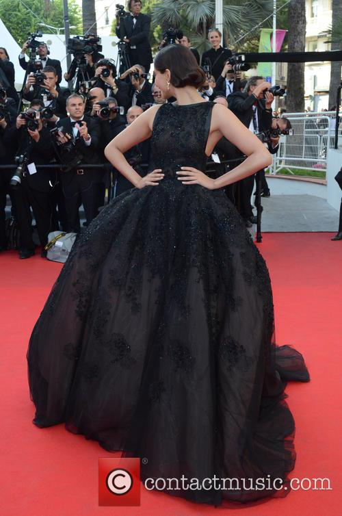 guest the 67th annual cannes film festival 4201557