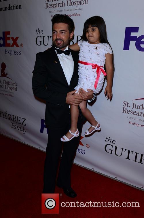 12th Annual FedEx/St.Jude Angels and Stars Gala