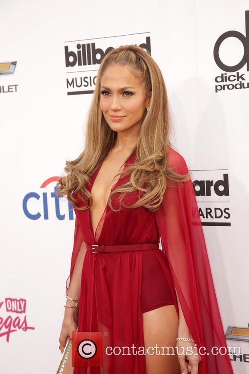 2014 Billboard Awards - Red Carpet