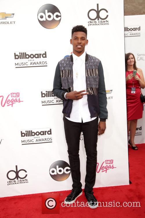 Billboard and Nick Young 4