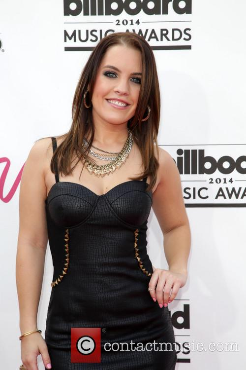 Billboard and Guest 9