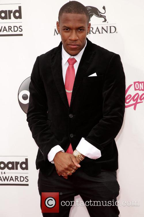 Billboard and Leon