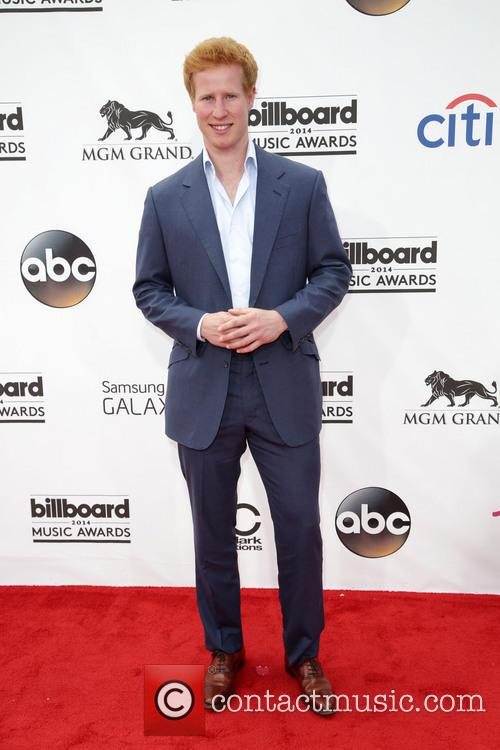 Billboard and Matthew Hicks 6