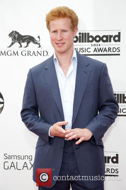 Billboard and Matthew Hicks 7