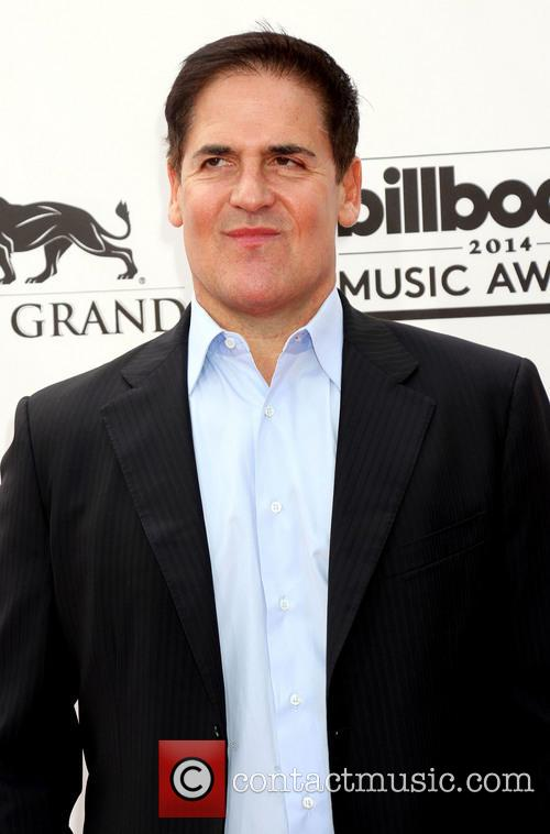 Mark Cuban 3