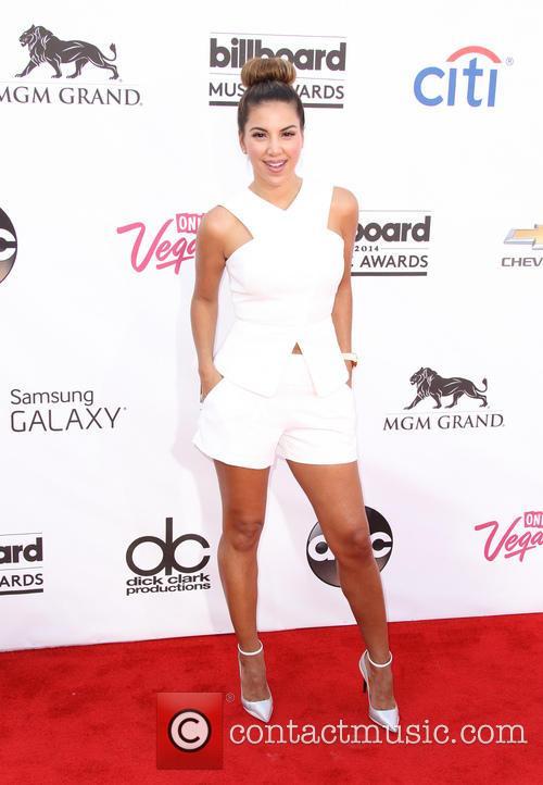 Billboard and Liz Hernandez 3
